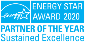 energy-star-partner-of-the-year-sustained-excellence-2020-soft-lite-windows-and-doors